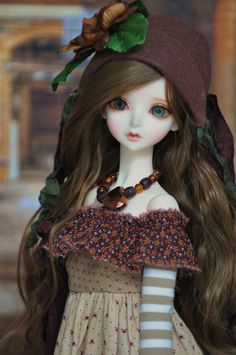 doll artist - Buscar con Google