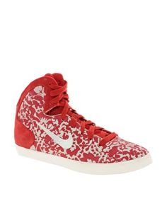 new product 4e4e9 13aaa ... Nike - Fast Love Hyperclave Lite. trainers ...