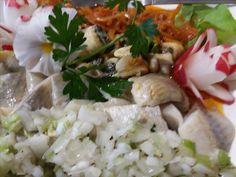 Grains, Rice, Food, Meals, Yemek, Jim Rice, Eten, Brass