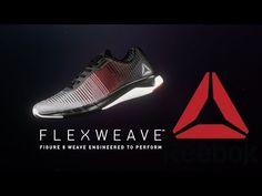 d3daf024029d Flexweave Engineered to Perform