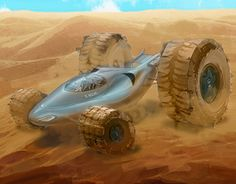 """Check out new work on my @Behance portfolio: """"Car"""" http://on.be.net/1QiPpen"""