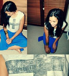 Love Me Forever, Regrets, My Love, Fashion, Moda, Fashion Styles, Fashion Illustrations