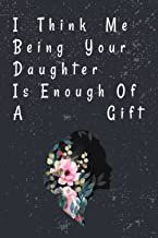 Amazon.com: OmadaZEOT Edition: Books Funny Mothers Day Gifts, Online Shopping, Father, Notebook, Amazon, Store, Books, Pai, Amazons