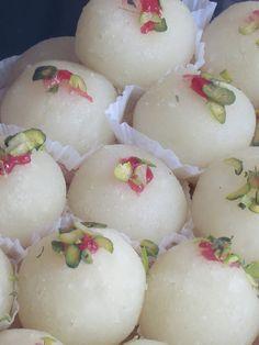 Indian milk sweet near Chaukori