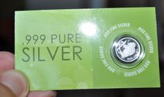 Free Silver Samples - http://rayhigdon.com/the-scoop-on-the-free-silver-samples-of-numis-network/#