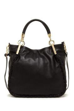 coach handbags for girls, coach handbags qatar,