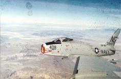 Navy Aircraft, Military Aircraft, Airplane History, Sabre Jet, Aircraft Images, Us Coast Guard, Cobra, United States Navy, Fighter Aircraft