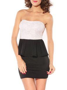 Fashionmia cocktail dresses for short women - Fashionmia.com