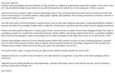 Karczma Młyniska - Zakopane - lokale-wesele.pl