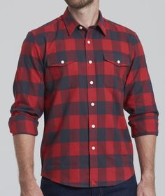 Untuckit Men 39 S Shirts Designed To Be Worn Untucked