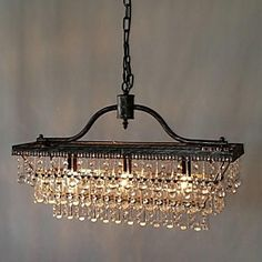 high end chandeliers | Home >> The High-End Luxury Restaurant Crystal Chandelier