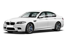 BMW to soon launch the M6 !