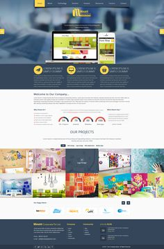Furniture shop theme. Sell365 India's best Online Store Builder.Design and customize your own online store with free ecommerce website templates and sell your products in a secure way.