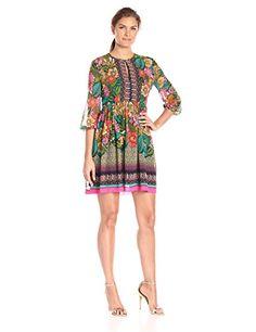 Donna Morgan Women's Lotus Maxi Dress, Pink Lotus Multi, ... https://www.amazon.com/dp/B01BUG855Y/ref=cm_sw_r_pi_dp_x_JxJOxb7QHJDMY
