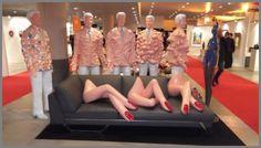 Prom Dresses, Formal Dresses, Monaco, Action, Women, Art, Dresses For Formal, Art Background, Group Action