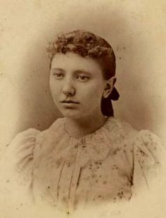 Grace Ingalls - Wikipedia, the free encyclopedia