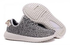 http://www.topadidas.com/2016-adidas-yeezy-boost-350-homme-running-chaussures-gris-blanc-noir-adidas-yeezy-boost-350-pas-cher.html Only$75.00 #2016 ADIDAS YEEZY BOOST 350 HOMME RUNNING CHAUSSURES GRIS BLANC NOIR (ADIDAS YEEZY BOOST 350 PAS CHER) #Free #Shipping!
