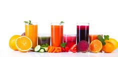 My Personal Journey to Wellness - 5 Great DeTox Juices and Smoothies That Work! - PraiseWorks - Wellness for the Mind, Body, Spirit Womens Wellness, Health And Wellness, Voss Bottle, Water Bottle, Raw Apple Cider Vinegar, Body Cleanser, Healthy Eating Tips, Stay Fit, Smoothies
