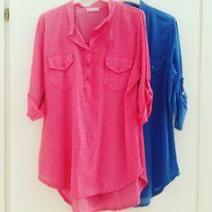 #camicie #cotone #valeria #abbigliamento