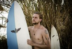 Jake Weary on IMDb: Movies, TV, Celebs, and more... - Photo Gallery - IMDb