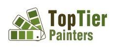 Top Tier Painters