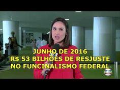 P.F  PASSAPORTE FALTA DE VERBA E OS POLÍTICOS AUMENTANDO OS SALÁRIOS...?
