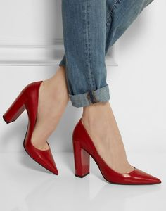 Best Ladies Christmas Shoes & Hand Bags
