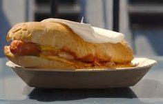 hot dog - Bing Images