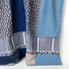 Towels Zara
