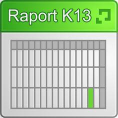 Aplikasi Raport K13 Ringan dan Sederhana Berbasis Excel Microsoft Excel, Software