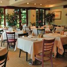 39 Chic 39 Gastropub Dining Near Madison Square Garden 35 Off Chicago Eats Pinterest