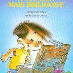 Muitas histórias para crianças