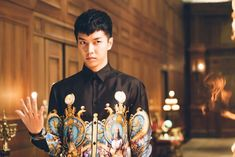 K-drama heartthrob Lee Seung-gi Rebounds into the Television Screen as Charming Monkey King CJ E&M's recent hit fantasy drama 'A Korean Odyssey' maintained its first place position in its time slot across all cable channels in South Korea last week. Lee Seung Gi, Cha Seung Won, Jung Hyun, Kim Jung, Dramas, Oh Yeon Seo, Kim Book, Kbs Drama, Drama Tv Series