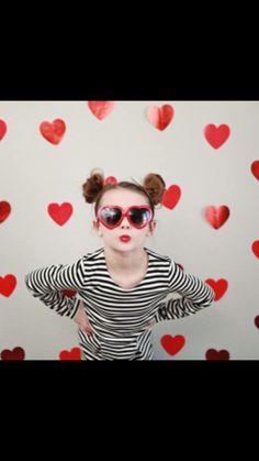 Free ideas every day Valentine Cartoon, Valentines Anime, Valentines Puns, Valentine Poster, Valentine Picture, Valentine Images, Valentines Gifts For Boyfriend, Valentines For Kids, Valentine Ideas
