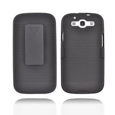 Samsung Galaxy S3, Cell Phone Cases, Ss, Number, Belt, Stuff To Buy, Belts, Arch