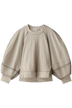 Fashion 2017, Girl Fashion, Fashion Design, Classic Outfits, Fashion Sketches, Sweater Hoodie, Lounge Wear, Winter Fashion, Women Wear