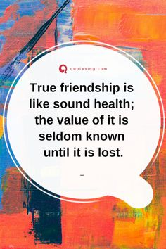 best friends quotes that make you cry making friends quotes heart touching friendship messages being friendly quotes true friends are hard to find quotes short inspirational messages for friends friendship sentiments Great Leader Quotes, Famous Leadership Quotes, Famous Quotes, Leadership Qualities, Inspirational Quotes For Students, Inspirational Quotes About Love, New Quotes, Life Quotes, Sweet Friendship Quotes