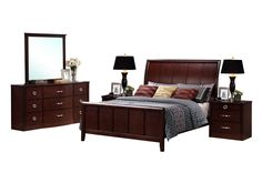 King Bedroom Sets under 1000 – Bring home luxury and elegance with the most astonishing size sets. It will look very odd to have a big bedroom and have it equipped scantly. There are many options to select from this wider range of furniture sets which are available to your bedroom that is nothing less than perfection. You may want to have a stage style or four poster bed, classic or sleigh style. Let it be, you will be amazed to discover yourself the perfect furniture for king size bedroom…