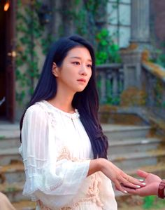Hyun Seo, Size Zero, Iconic Movies, Korean Celebrities, Korean Actresses, Its Okay, Korean Drama, Girl Crushes, Light In The Dark
