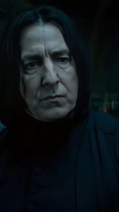 Harry Potter Severus Snape, Severus Rogue, Rogues, Husband, Fictional Characters, Harry Potter Pictures, Fantasy Characters