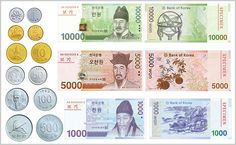 10$ is about 537 Rupee in India