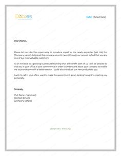 Thank You Letter Boss Plus Best Samples And Templates Sample