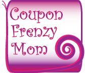 Coupon Frenzy Mom