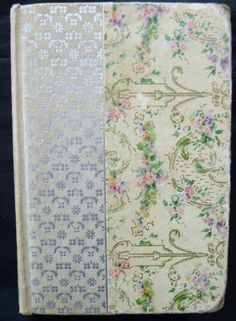 The Heroes Greek Fairy Tales For My Children Charles Kingsley c1900 Illustrated | eBay