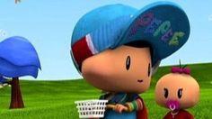 Pepee iki Ekmek Aldım 22. Bölüm Mario, Cartoons, Comics, Fictional Characters, Cartoon, Cartoon Movies, Fantasy Characters, Comic, Comics And Cartoons