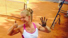 Kampioen van Plock Orlen Polish Open!!!