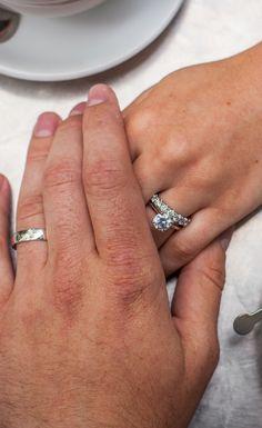 Blue Nile Wedding Rings Blue Nile With Blue Nile Wedding Rings