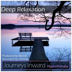 Free Hypnosis Download - Relaxation