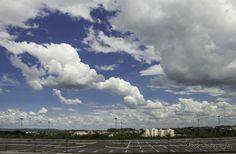 Oscar Niemeyer - Goiânia