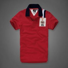 polo ralph lauren cheap Aeronautica Militare England Flag 85 Short Sleeve Polo Shirt Red [Shop 856] - $37.69 : Cheap Designer Polo Shirts Outlet Online in US http://www.poloshirtoutlet.us/